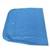 waterproof sheet medical for hospital