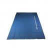 adhesive sterile drapes surgical for hospital surgery using