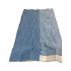 surgical side drape biodegrable for surgery using