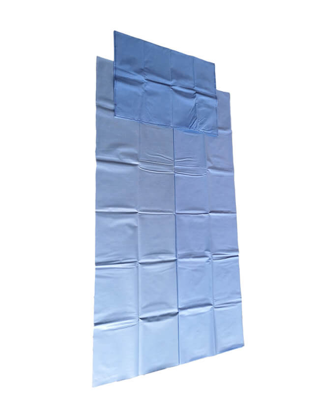 disposable waterproof sheets used for mattress protect