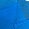 medical disposable sheet for patients care
