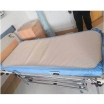 disposable cover sheet non-woven for hospital patients room