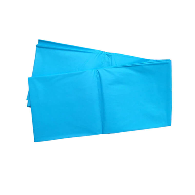 disposable utilities drape manufacturers