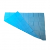 disposable utilities drape with ce