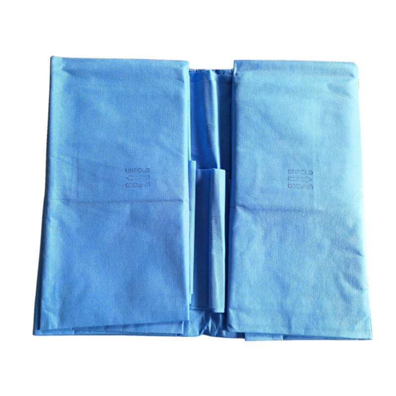 surgical drapes manufacturers|lantian medical