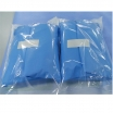 angiography sterile pack for hospital procedure