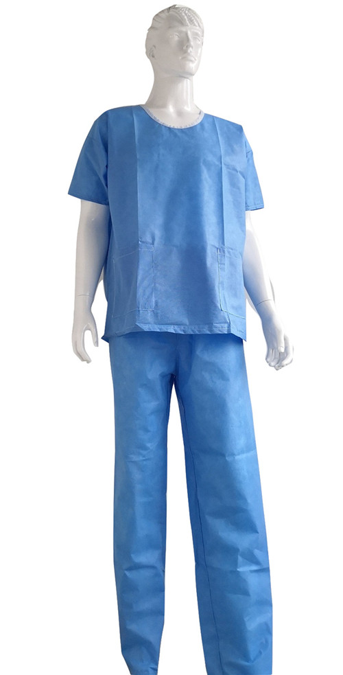 hospital patient gowns for sale