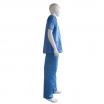 patient gown disposable manufacturers