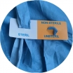 biodegradable surgeon gown costume manufacturers
