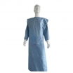 biodegradable disposable hospital gowns suppliers