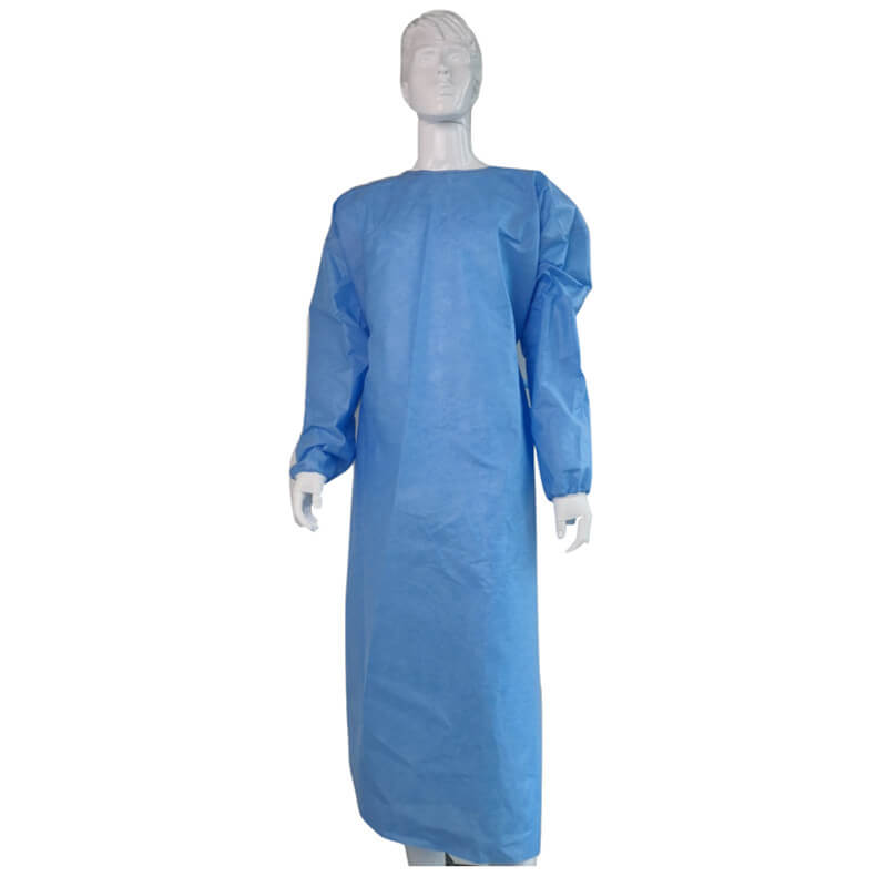 disposable surgical gowns for sale-lantian medical supplies