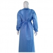 sterile sms surgical gown for doctor dressing