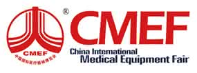 CMEF Autumn 2019,Qingdao, China  Lantian Medical Supplies