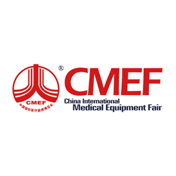 CMEF Autumn 2019, Qingdao, China