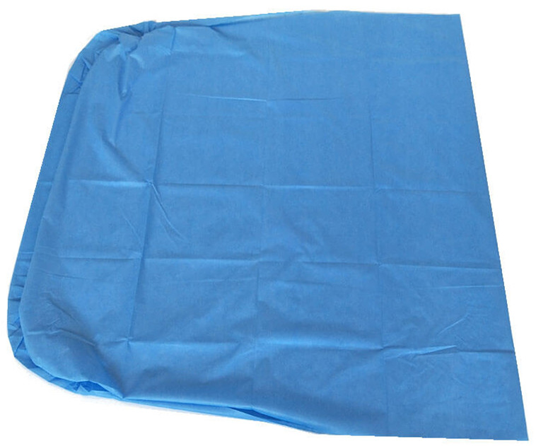 non woven bed cover waterproof
