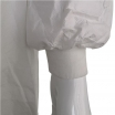 disposable coverall manufacturers