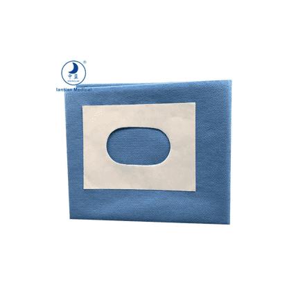 fenestrated drape-lantian medical