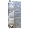 disposable disposable medical bed covers