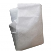 non woven bed sheet with elastic biodegradable