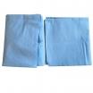 bed sheet hospital biodegradable for hospital bed