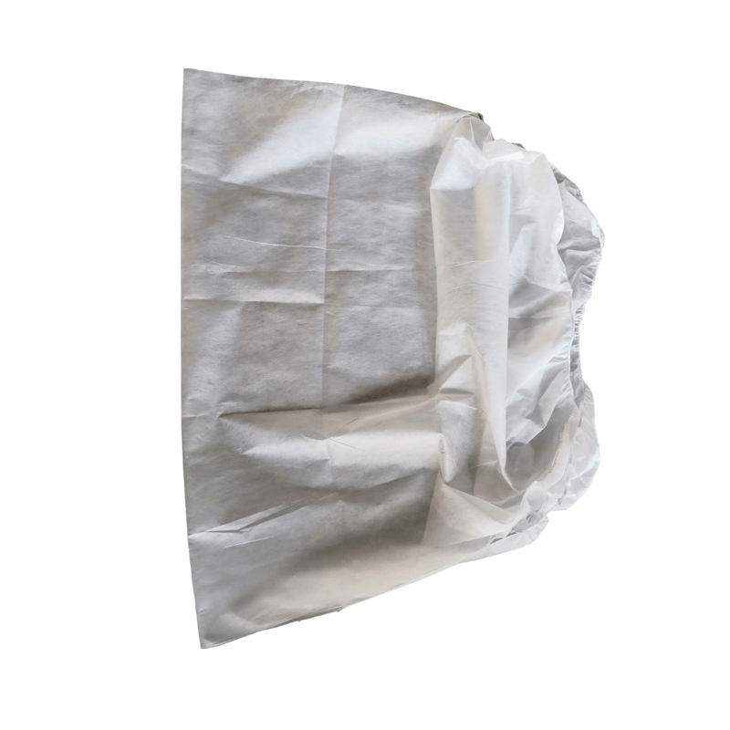 Biodegradable PLA Medical Bed Covers