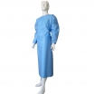 3 anti surgical gown with ce