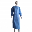 sterile surgical gowns with CE