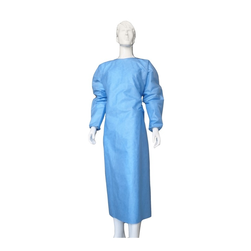 SSMMS Disposable Surgery Gowns