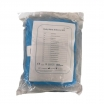 delivery drape pack for baby birth in hospital