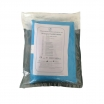 obstetric delivery pack disposable