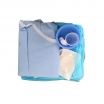 eye ophthalmology pack disposable