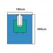 disposable ent drapes manufacturers