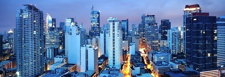 Philippine medical device market overview-lantian medical (1)