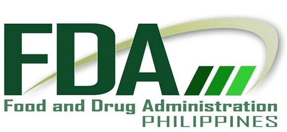 philippine medical admission policy to the market-lantian medical
