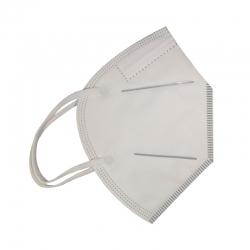 FFP2 Disposable Mask